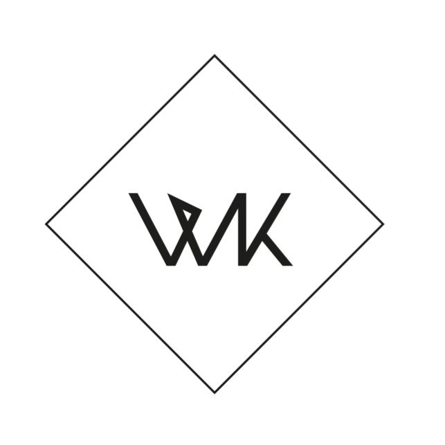 Wahiba Khallouki Social Profile