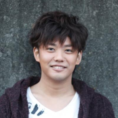 Fujioka Masaaki
