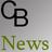 The profile image of corporateblogs