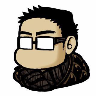 狂堂 | Social Profile