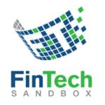 FinTechSandbox