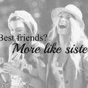 BeSt FRiNdS (@00best_friends) Twitter