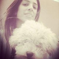 Luz Tanielian  | Social Profile