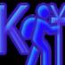 Keen Venturers's Twitter Profile Picture