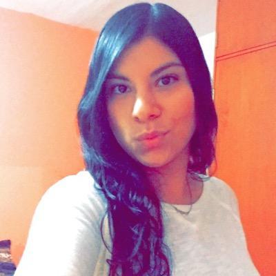 Martha Lety Camacho | Social Profile
