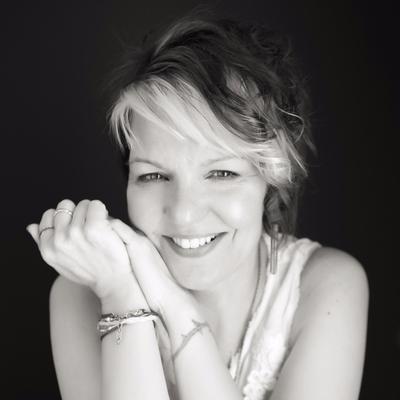 Sherri Ohler | Social Profile