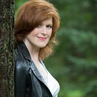 Joelle Charbonneau | Social Profile