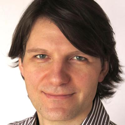 Helge Klein   Social Profile