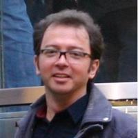 Alexandre dos Santos | Social Profile