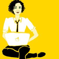 brainpicker