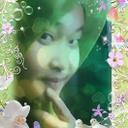 @ay!ex- (@012e54e01edb448) Twitter