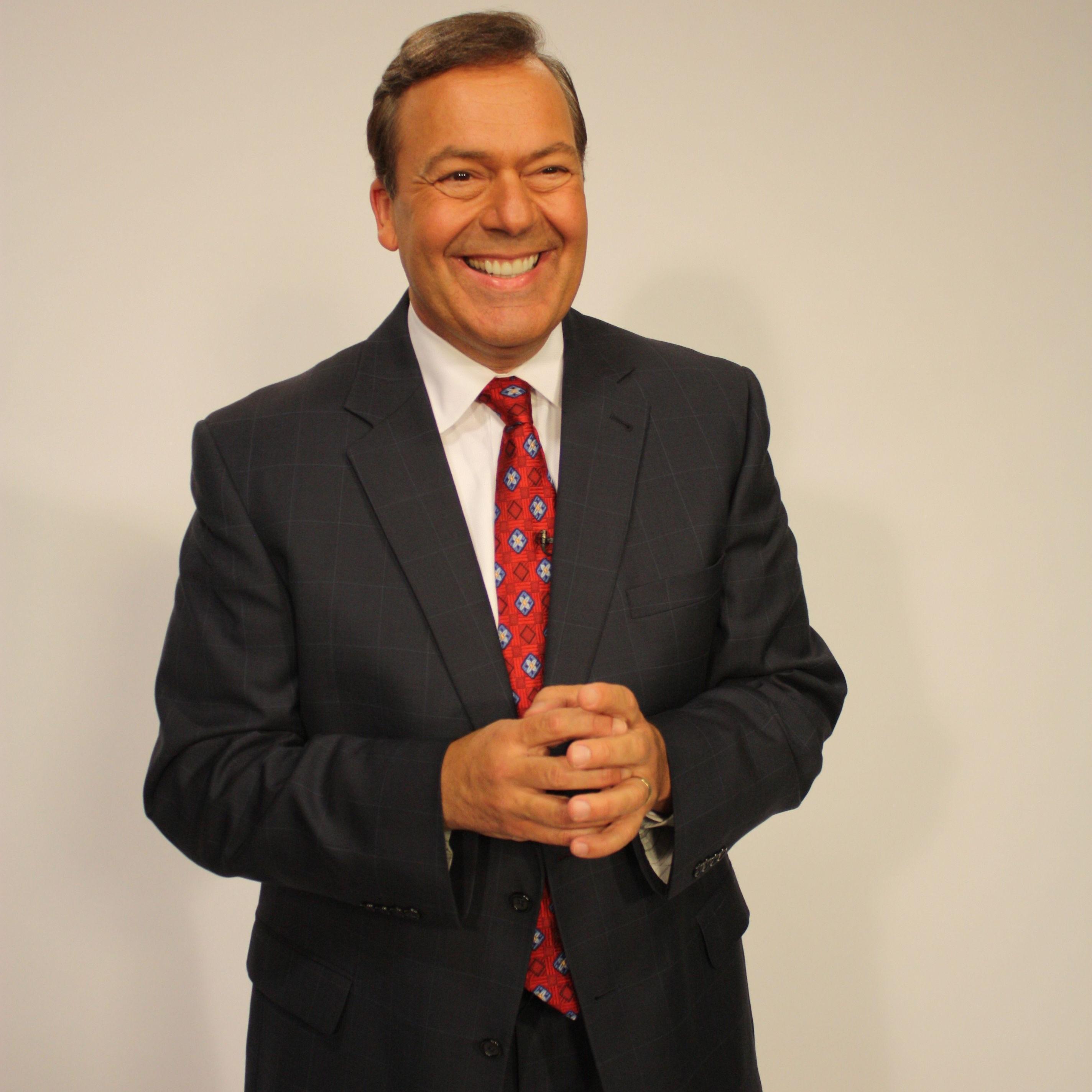 Joe Schmit Social Profile