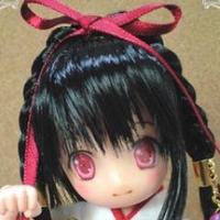 はるちゃん(✿◕‿◕) | Social Profile