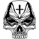 Photo of Salmolebon's Twitter profile avatar