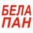 belapan_by