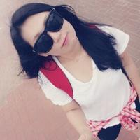 김민희 | Social Profile
