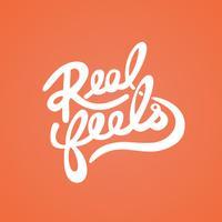 Real Feels | Social Profile