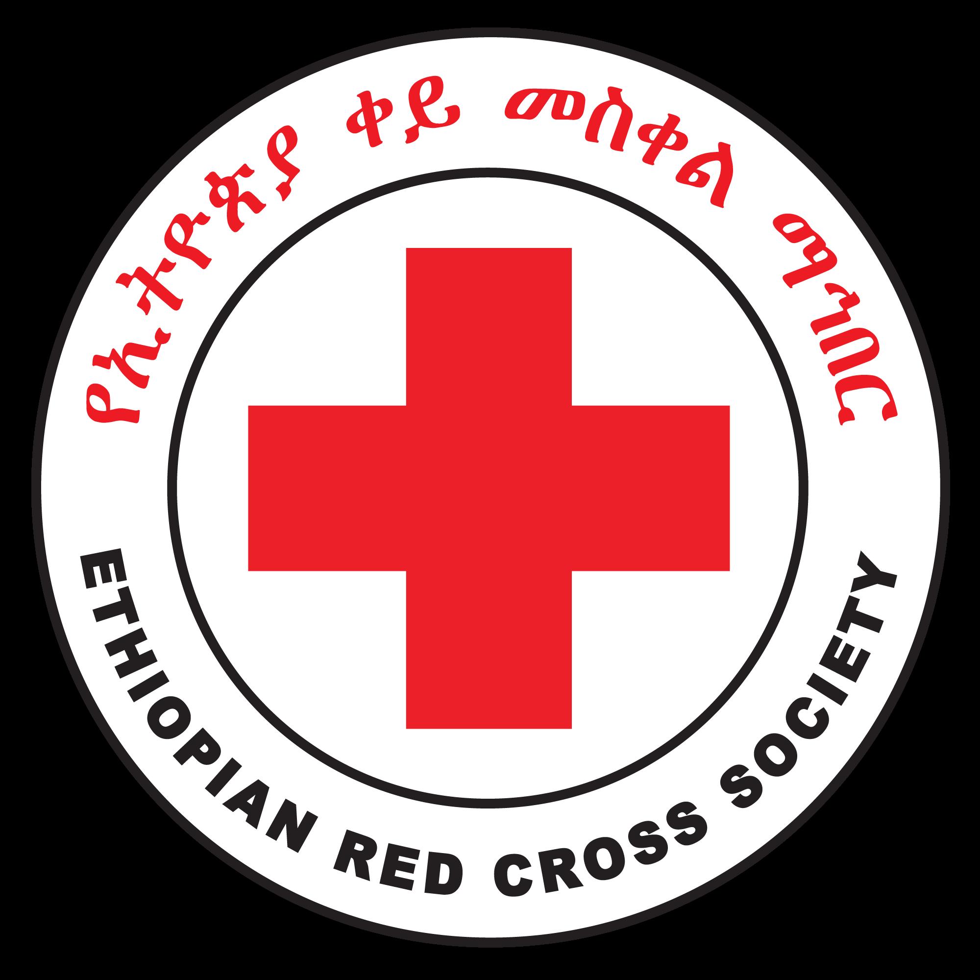 Ethiopian Red Cross Society