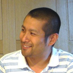 山崎 亮 Social Profile