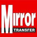 Transfer Mirror