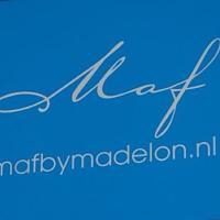 mafbymadelon