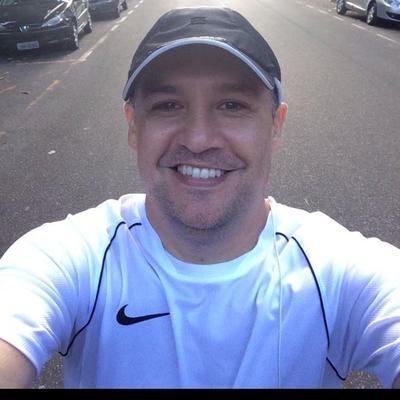 Paulo Vitor Freitas | Social Profile