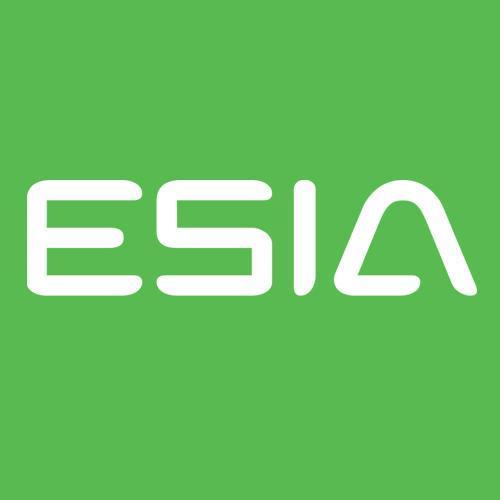Esia Semarang Social Profile