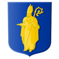WelkomInBaarn