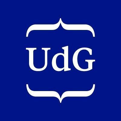 Universitat Girona Social Profile
