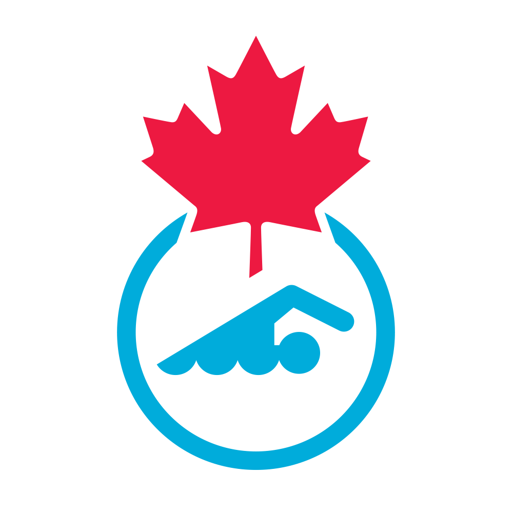 Swimming Canada Social Profile