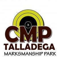@CMPTalladega