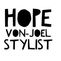 Hope Fashion Stylist | Social Profile