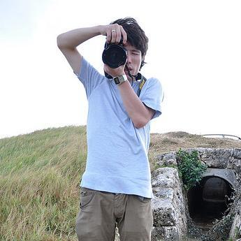 Kazuki YAMAMOTO | Social Profile
