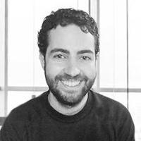 J. A. Calvo | Social Profile