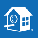 HomeAway Colombia