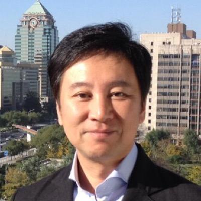 大浜平太郎   Social Profile