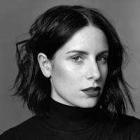 Jenny Longworth | Social Profile