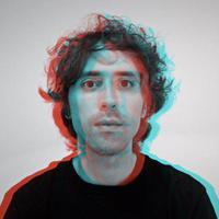 Juanfra Aldasoro | Social Profile