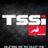 TSSiOps profile