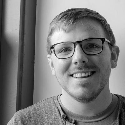 Ben Giordano | Social Profile