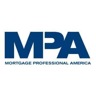 MPA Magazine US