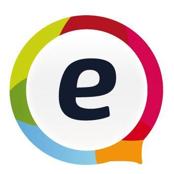 e-mphasis | Social Profile