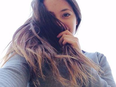 Foto del profilo di Beatrice