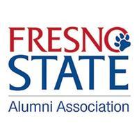 Fresno State Alumni | Social Profile