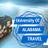 U_of_bamaTravel profile