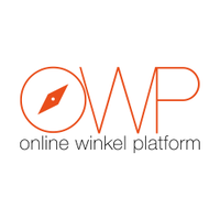 WinkelPlatform