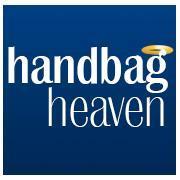 HandbagHeaven.com | Social Profile