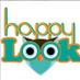 @HappyLook_Manza
