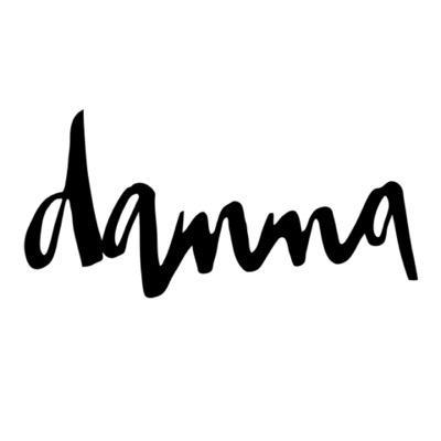 Daniel Mafra | Social Profile