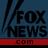 Foxnews_txt profile